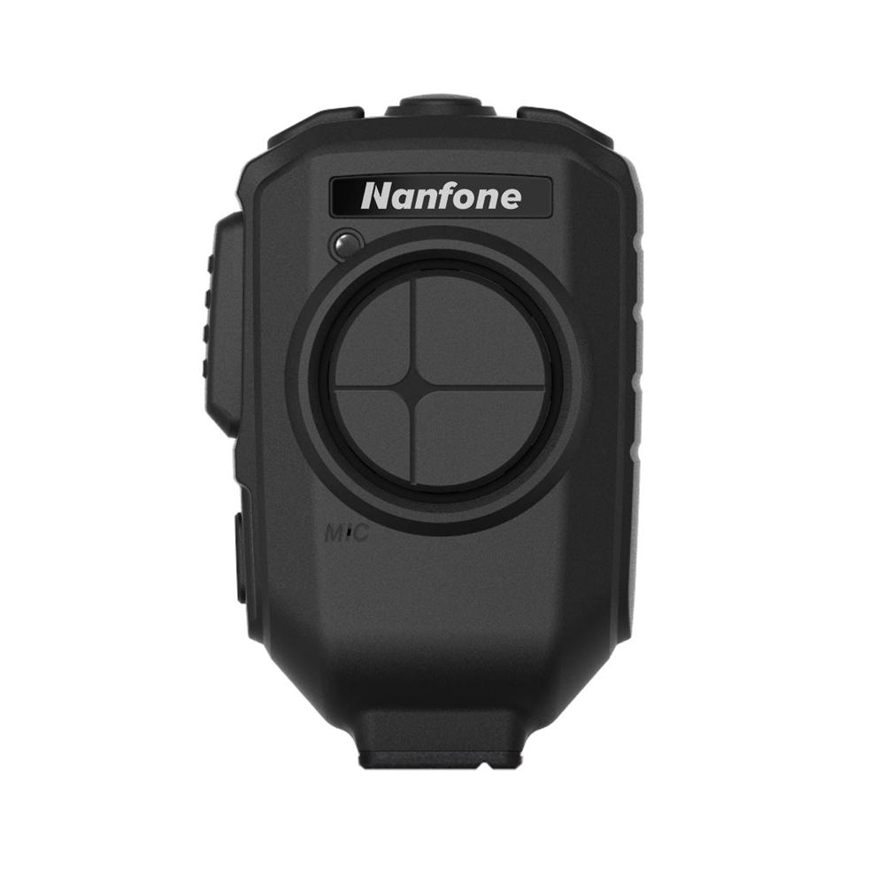 Nanfone Array image46