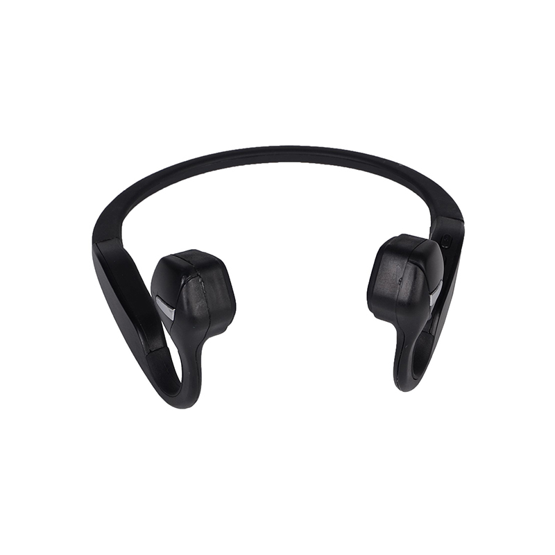 UT-600 <br> Bone Conduction Bluetooth Headset