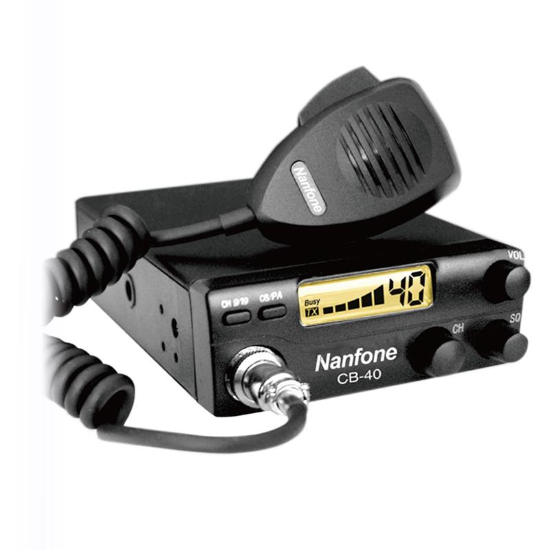 Nanfone Array image127
