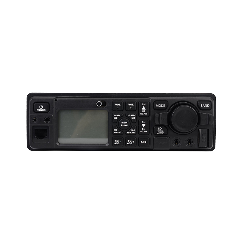 hot-sale compact cb radio China supplier for hiking-1
