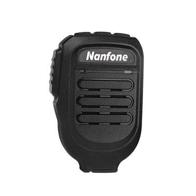 PTT-02<br> Bluetooth Microphone