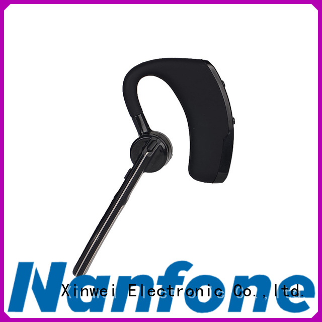 gradely bluetooth headset in ear vendor for car