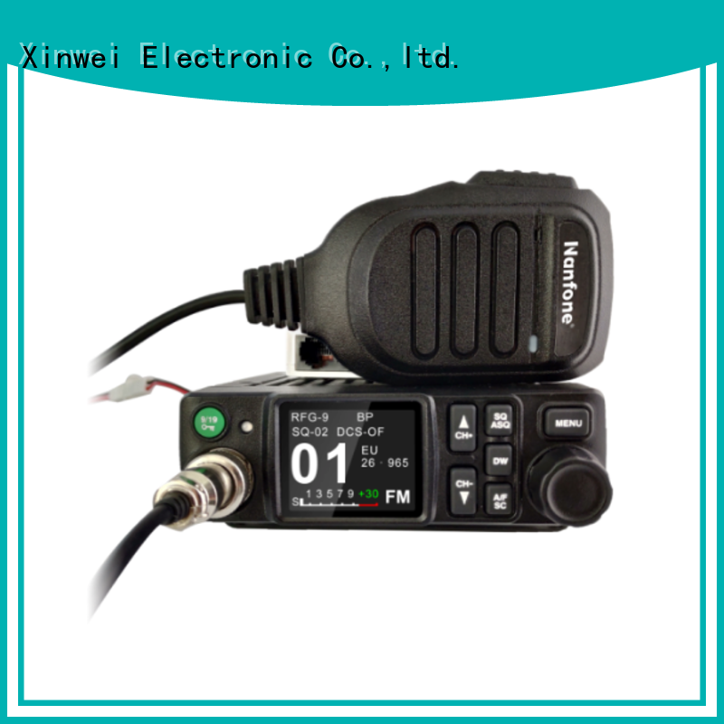 excellent high power cb radio free quote for car