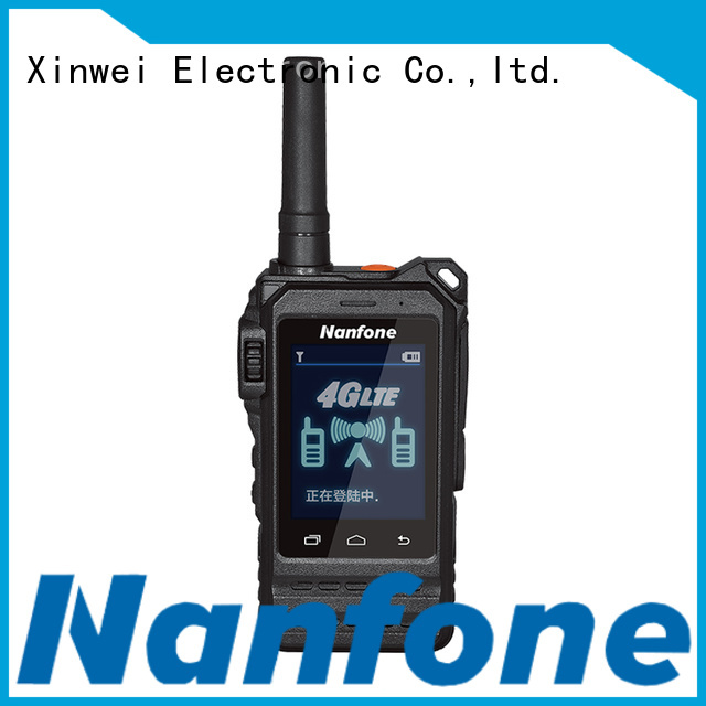 first-rate cell phone walkie talkie widely-use for ourtdoor