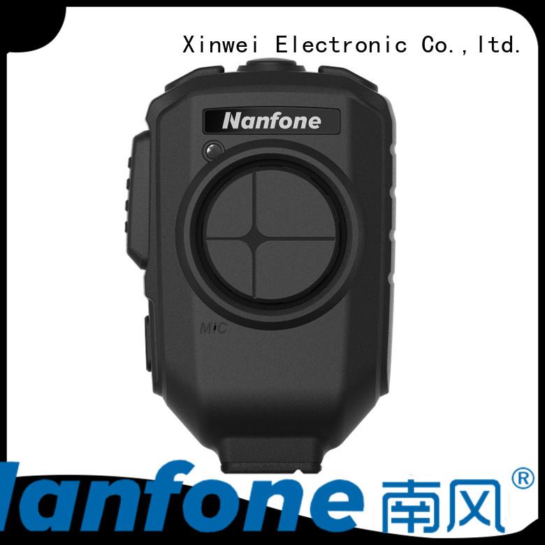 advanced ptt walkie talkie bulk production for ourtdoor