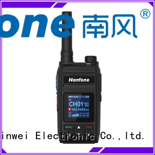 useful two way radio communication free design for truck
