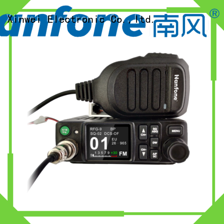 Nanfone cb radios for sale free design for hiking