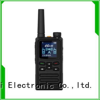 nice ptt radio bulk production for activity