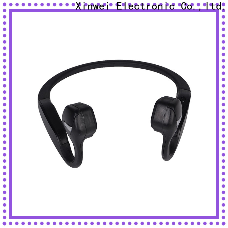 Nanfone fine-quality bluetooth car kit certifications for hotel