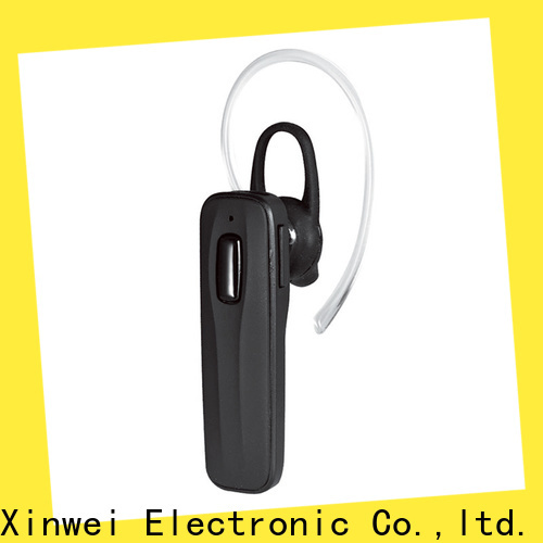durable radio bluetooth microphone for truck