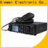 fine-quality bluetooth cb radio free design for ourtdoor