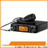 Nanfone cb radios for sale bulk production for car