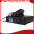 hot-sale compact cb radio China supplier for hiking