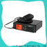 excellent Handheld cb radio bulk production for car