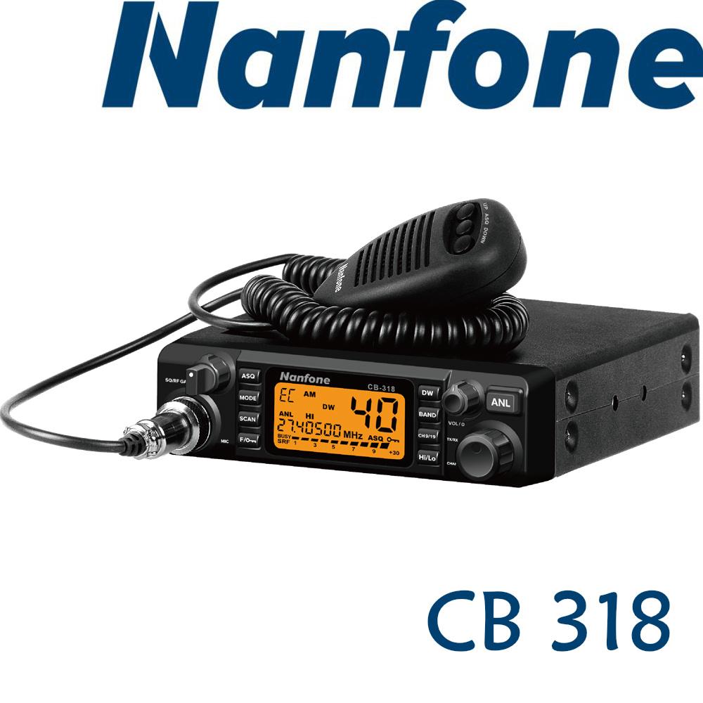 Nanfone Array image98