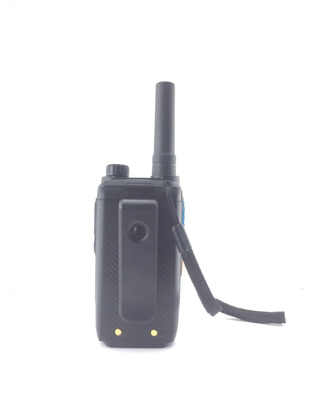Nanfone best two way radios from manufacturer for car-2