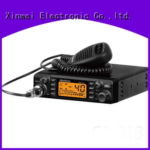 nice Handheld cb radio free quote for ourtdoor