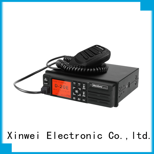 gradely home base cb radio widely-use for car