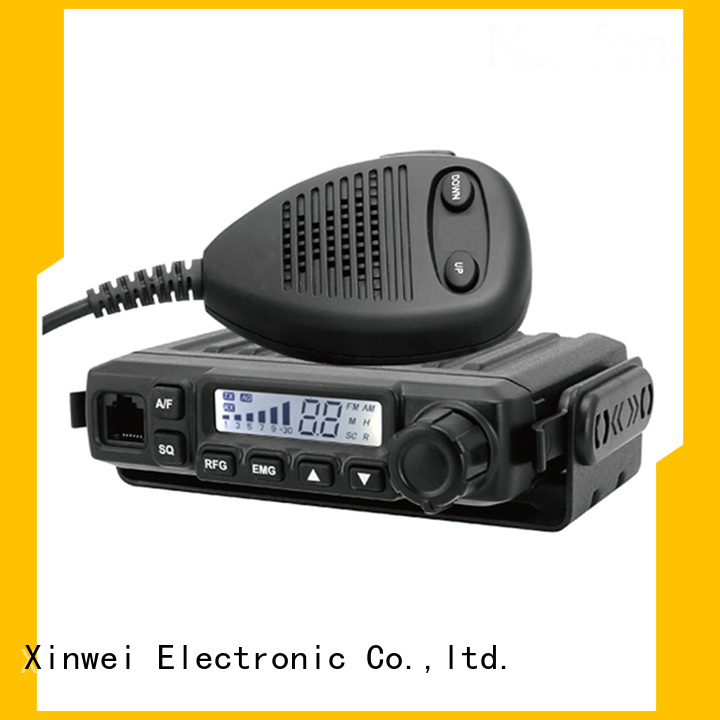 Nanfone inexpensive cb radio shop free quote for car