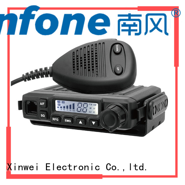 Nanfone home base cb radio free quote for home