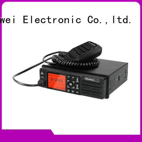 Nanfone home base cb radio order now for activity