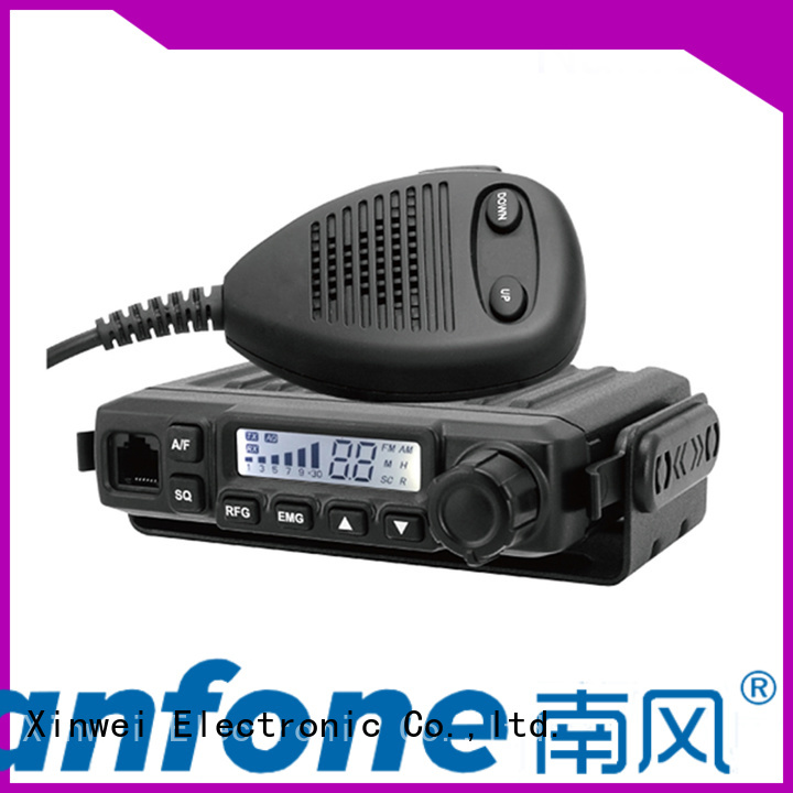 Nanfone bluetooth cb radio free quote for activity