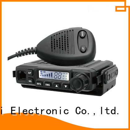 gradely cb radio supply order now for home